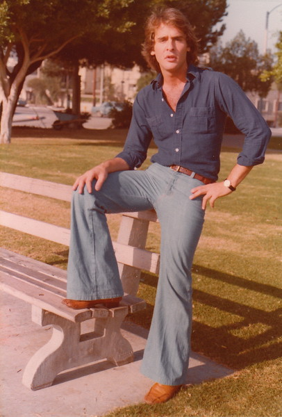 Tony  Circa 1970Model_0009.jpg