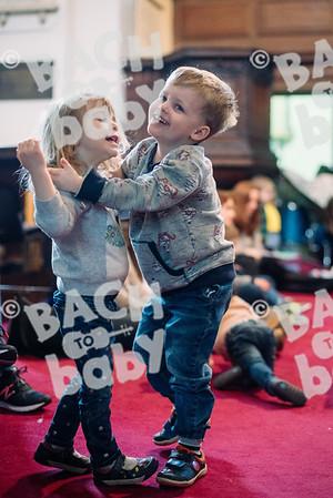 © Bach to Baby 2017_Alejandro Tamagno_Borough_2017-03-24 013.jpg