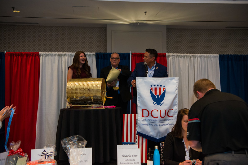 DCUC Confrence 2019-489.jpg