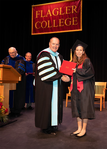 BIGFlaglerPAPGraduation2018008-1 copy.jpg