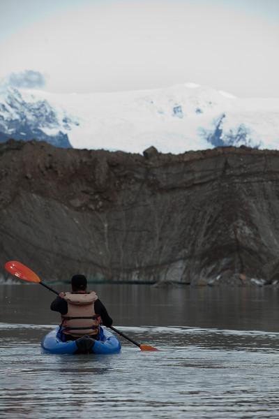 Alaska Duckie Glacier Paddle-2100.jpg