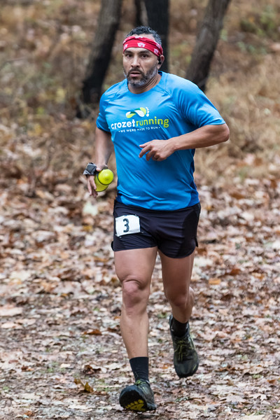 2017 Mountain Masochist 50 Miler Trail Run 009.jpg