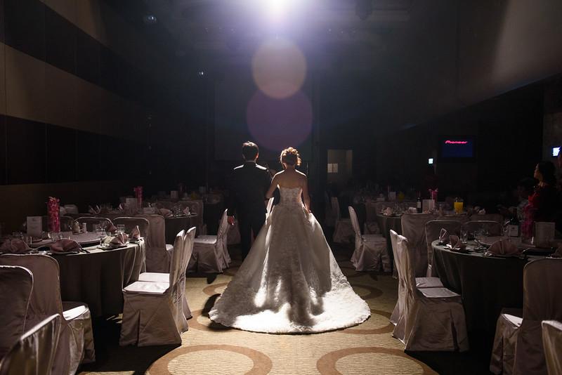 ---wedding_23937759314_o.jpg