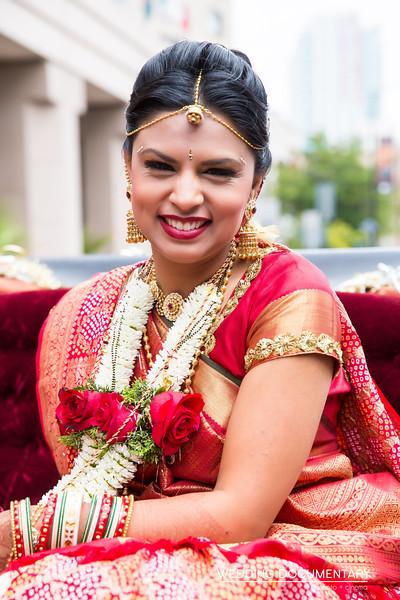 Rajul_Samir_Wedding-692.jpg