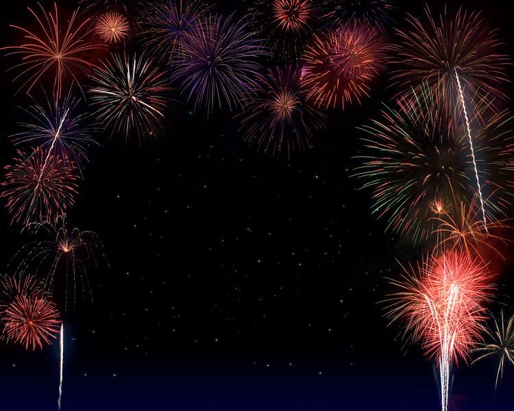 Horizontal Fireworks Frame.jpg