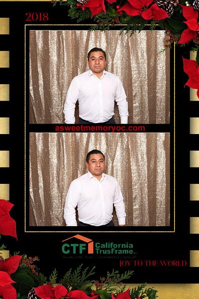 California TrusFrame (99 of 159).jpg