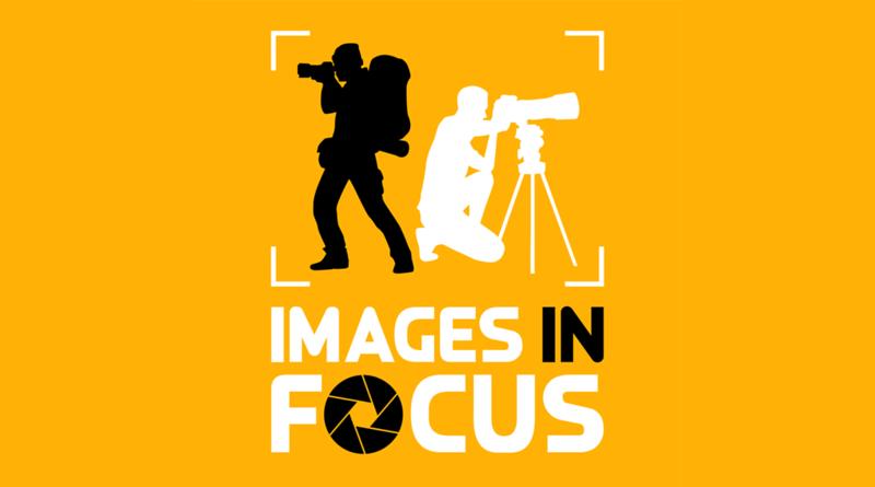 Images in focus(Black & White in Orange JPG).png