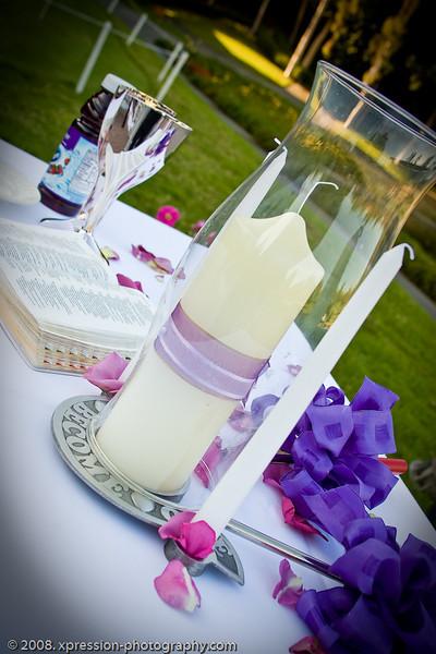 Angel & Jimmy's Wedding ~ Details_0082.jpg