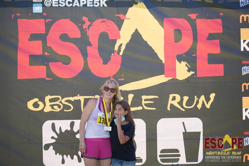 escape_5K-519.jpg