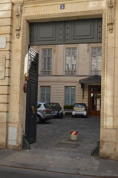 France2015 - Paris (179).JPG