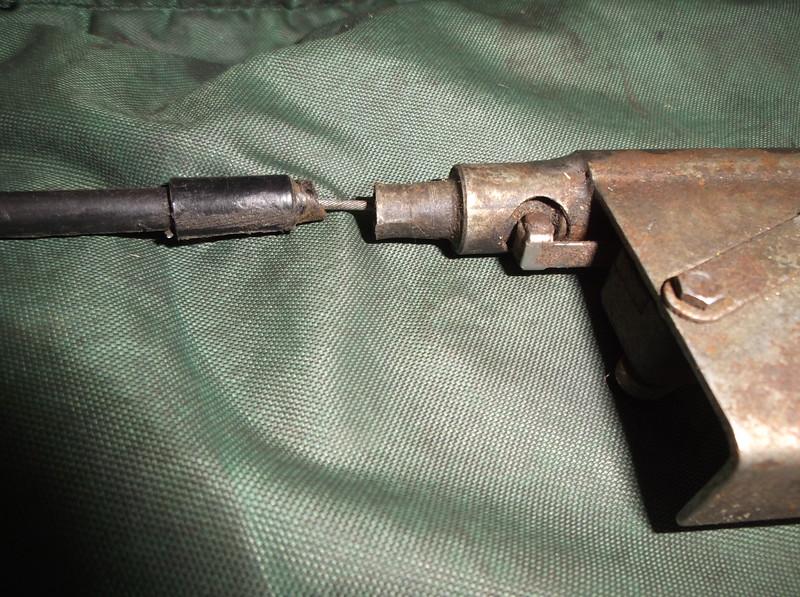 DSCF9812.JPG