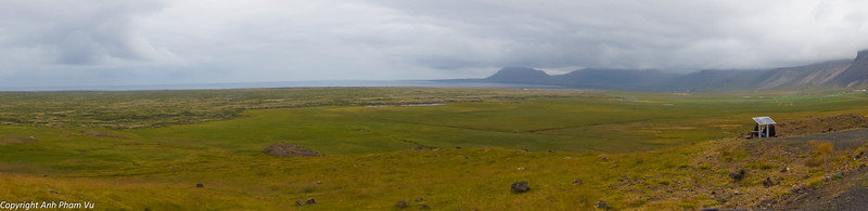 Uploaded - Snæfellsnes July 2012 020.JPG