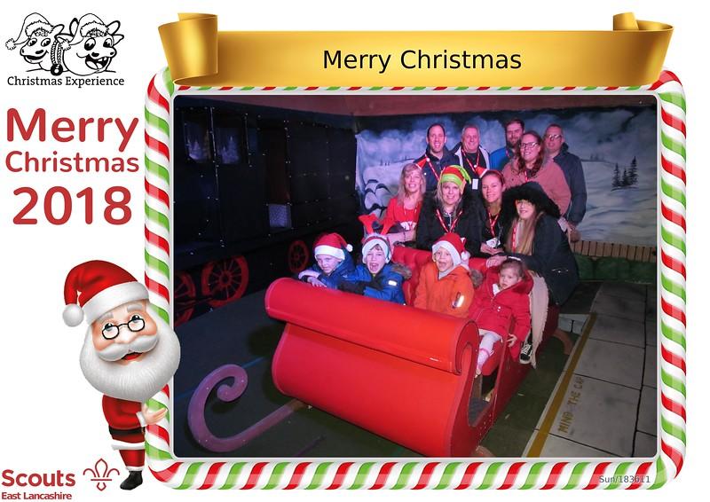 183611_Merry_Christmas.jpg