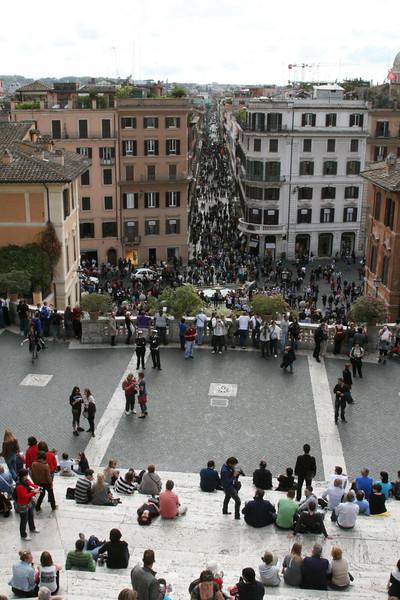 Italy Gianna -   0205.jpg