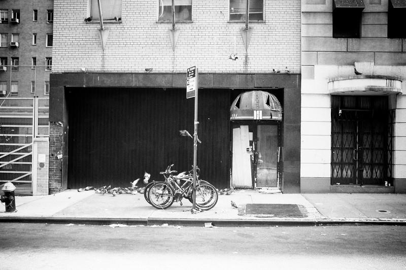 231-w58th-street.jpg