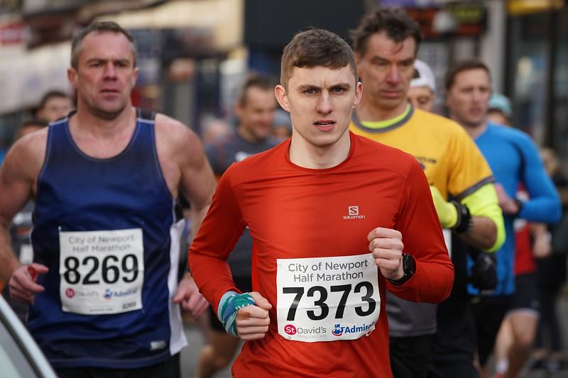 2020 03 01 - Newport Half Marathon 001 (54).JPG