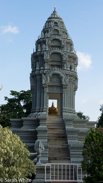 131031_PhnomPenh_164.jpg