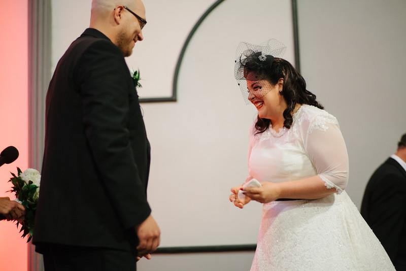 Le Cape Weddings_Natalie + Joe-312.jpg