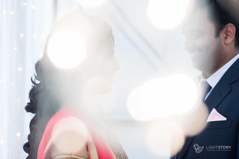 LightStory-Mohan+Kaviya-738.jpg