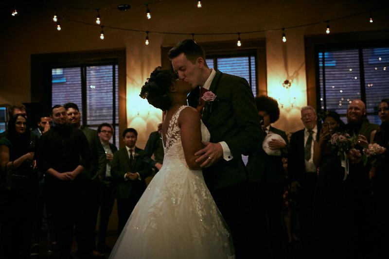 B+D Wedding 143.jpg