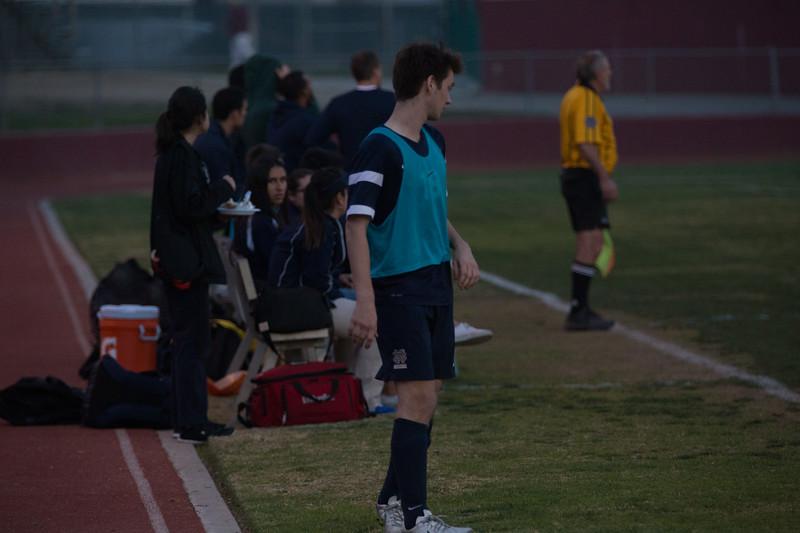 Nick Soccer Senior Year-176.jpg