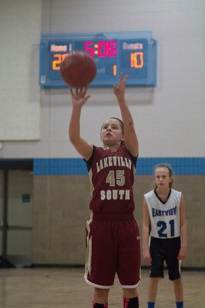 East View Tourney-10.jpg