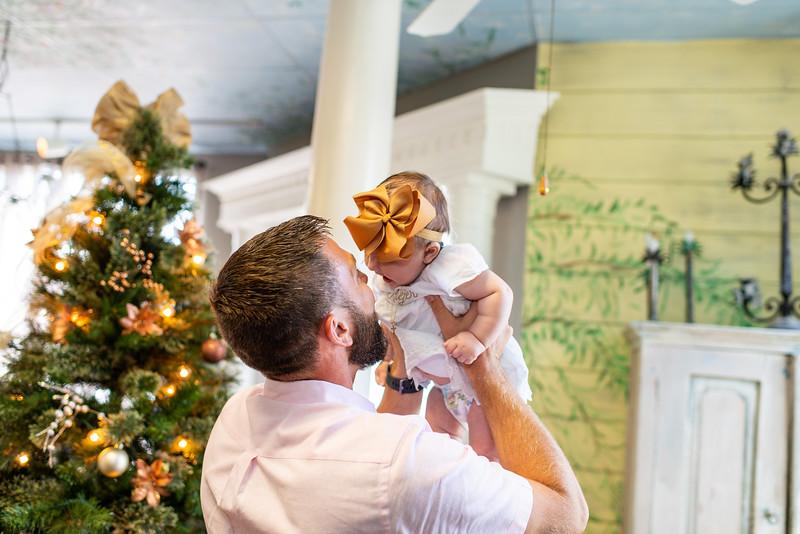 Kiefer Nicole Baptism 2019 (140 of 207).jpg