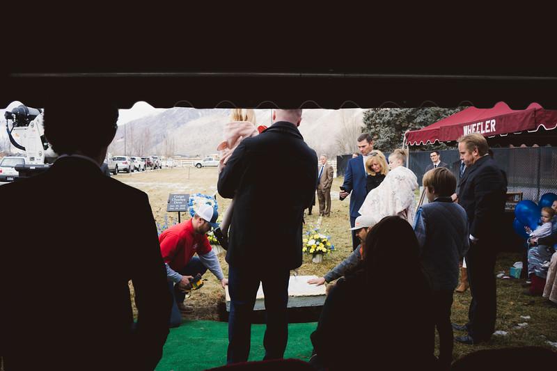 baby dew funeral-134.jpg