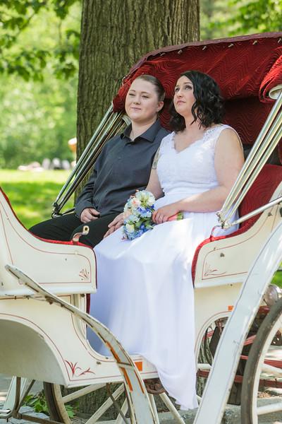 Central Park Wedding - Priscilla & Demmi-25.jpg