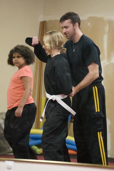 karate-121511-01.jpg