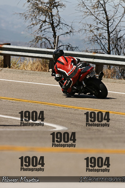 20090912_Palomar Mountain_0155.jpg