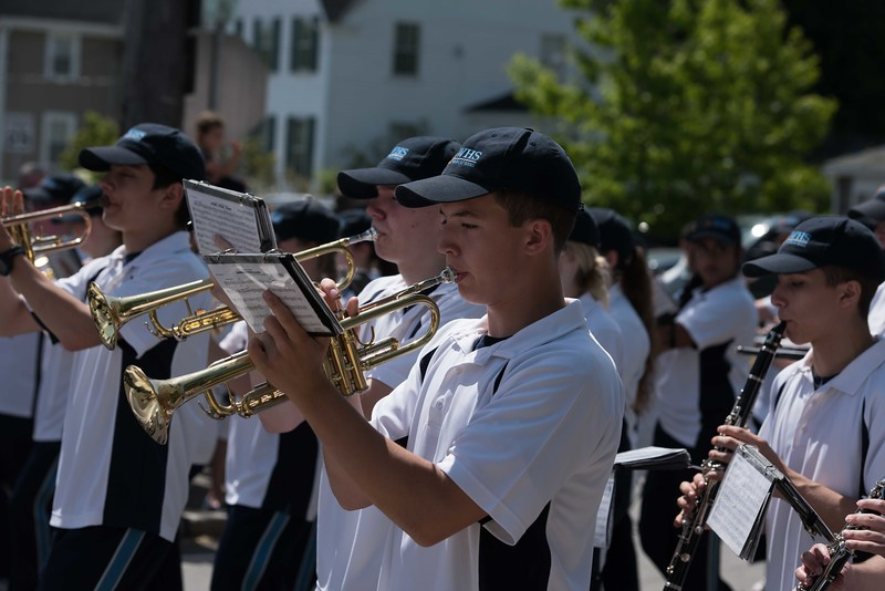 2019.0527_Wilmington_MA_MemorialDay_Parade_Event-0114-114.jpg