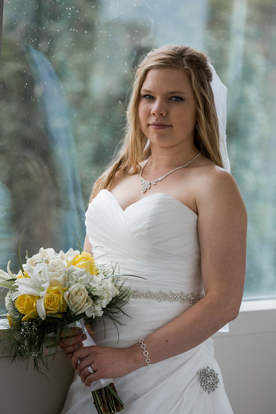 2015_HerrickWedding_3 - Wedding Party_102.jpg