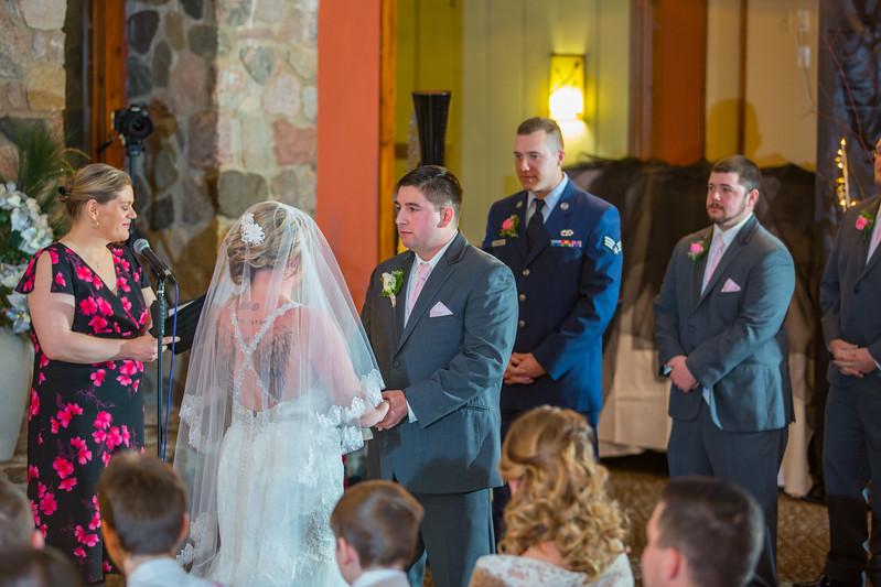 Wedding H-80.jpg