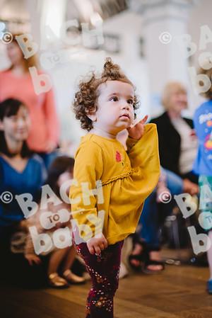 © Bach to Baby 2018_Alejandro Tamagno_Wanstead_2018-05-15 037.jpg