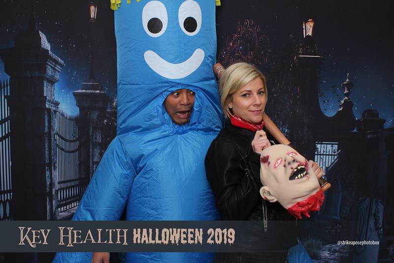 Key_Health_Halloween_2019_Prints_ (26).jpg