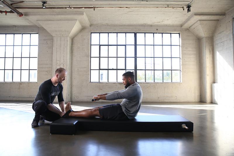 Pilates_350.jpg