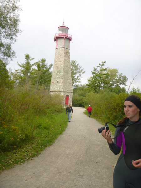 lighthouse and Tori.jpg