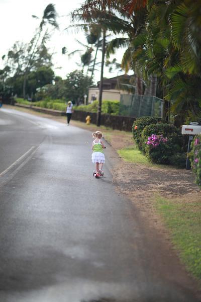 Kauai_D4_AM 041.jpg