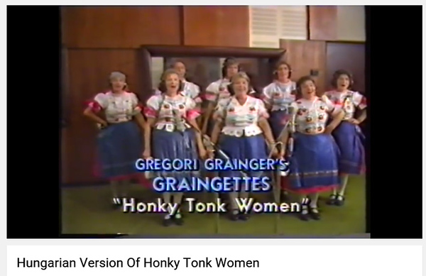 HONKY TONK WOMAN 01.jpg