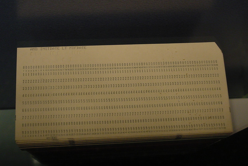 punch-card-stack-2.JPG
