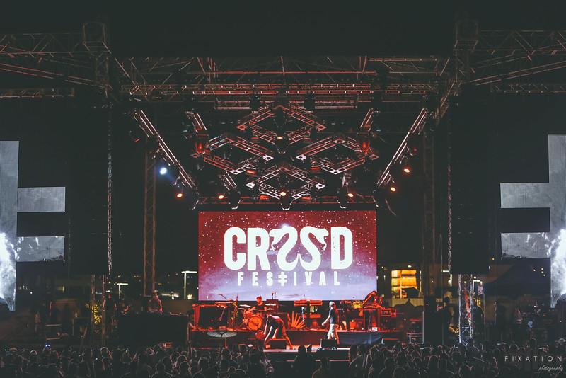 CrssdFestDayUno-127.jpg