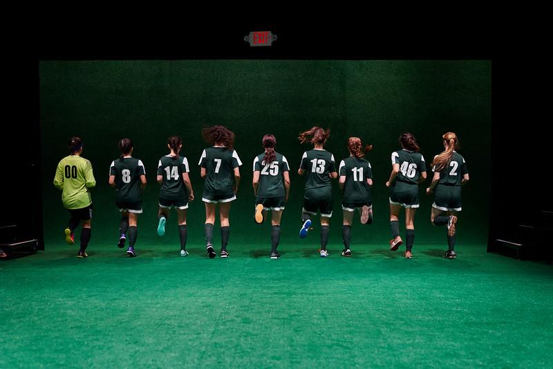 The Wolves 209.jpg