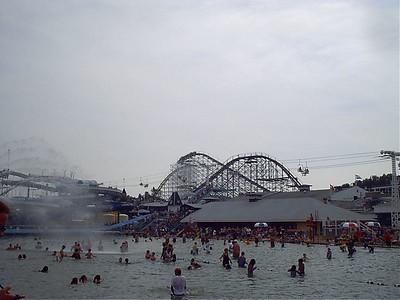 2003-07-26,27
