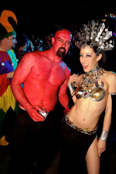 Carnaval-Nice  050.jpg
