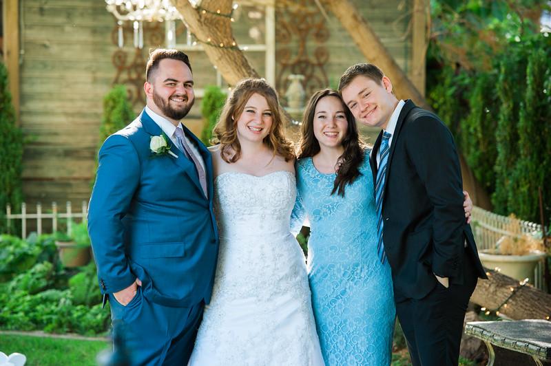Kupka wedding photos-824.jpg
