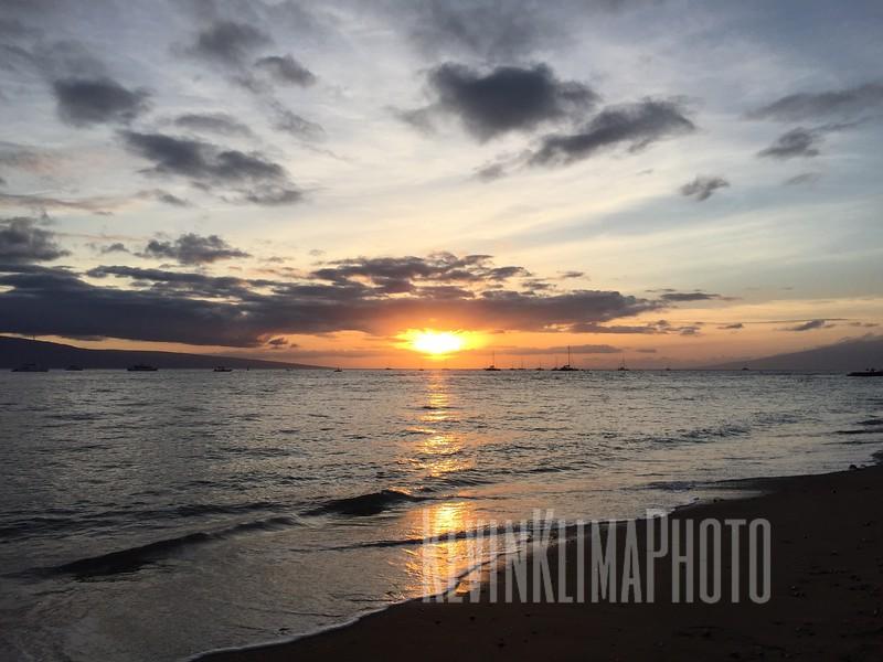 HawaiiPhonePics-410.JPG