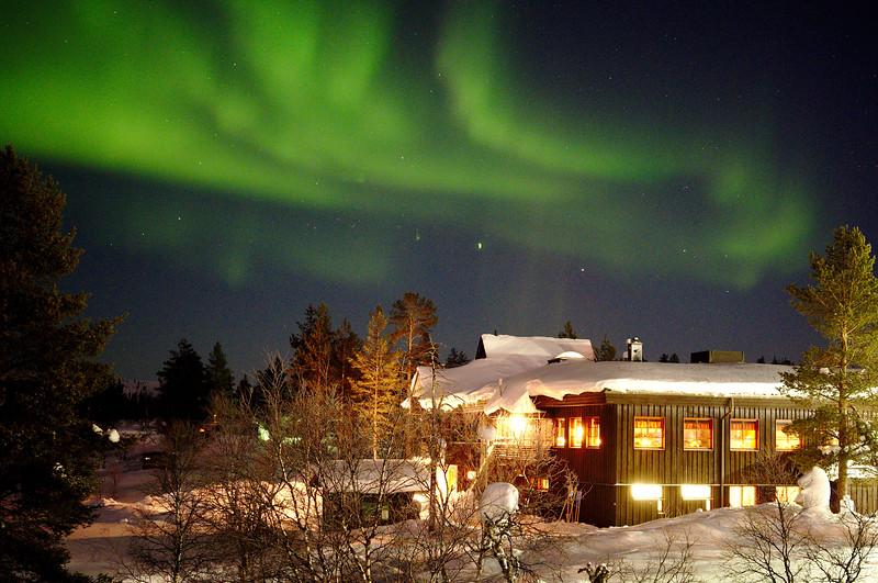 Kiilopaa - Aurora Borealis 4.jpg