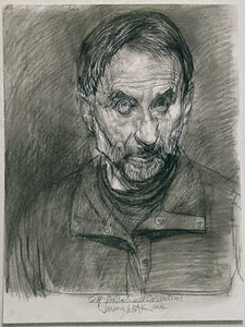 Jerome Witkin