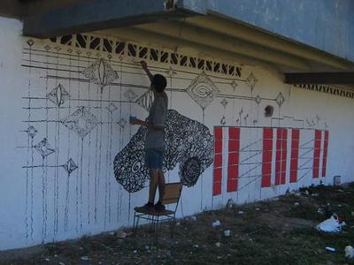 GRAFFITI OMNI (24).jpg